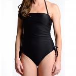 One Piece Swimsuits | Kristen