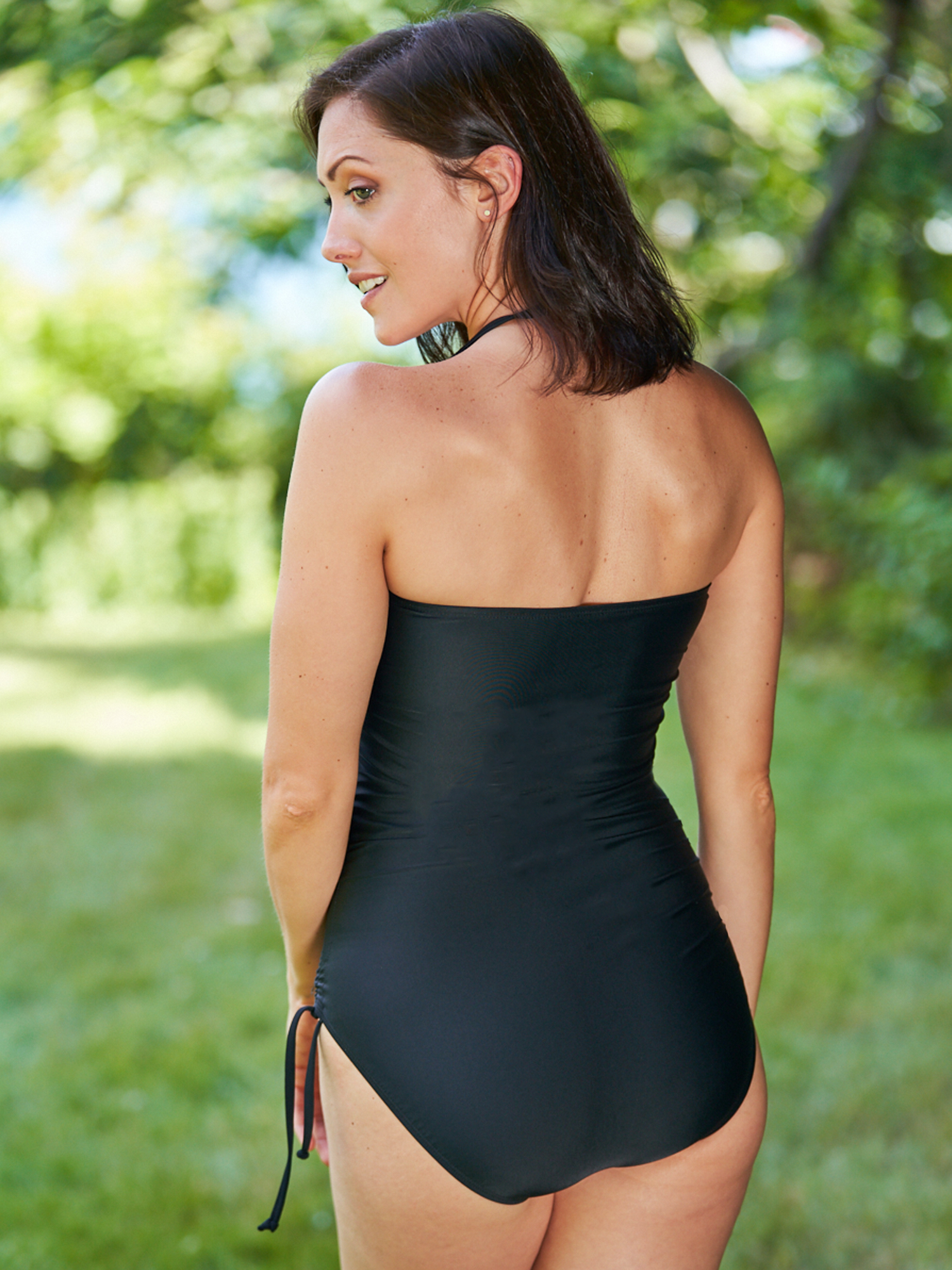 1b7948c739 Popina - The World s Greatest Swimwear Boutique that happens to be ...