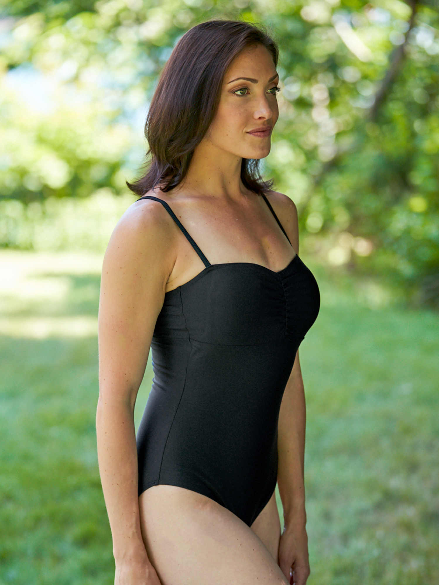 Popina The World S Greatest Swimwear Boutique That