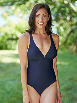 6b69f3ce158 Popina - The World s Greatest Swimwear Boutique that happens to be ...