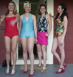 Opinion you amature bikini shots not meant